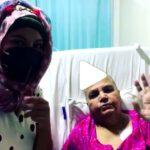 कैंसर से जंग लड़ रहीं राखी सावंत की मां, सलमान-सोहेल से भावुक हो कही ये बात