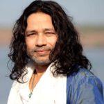 देवी गंगा की स्तुति में कैलाश खेर ने गाया गीत, दर्शकों का मिल रहा खूब प्यार
