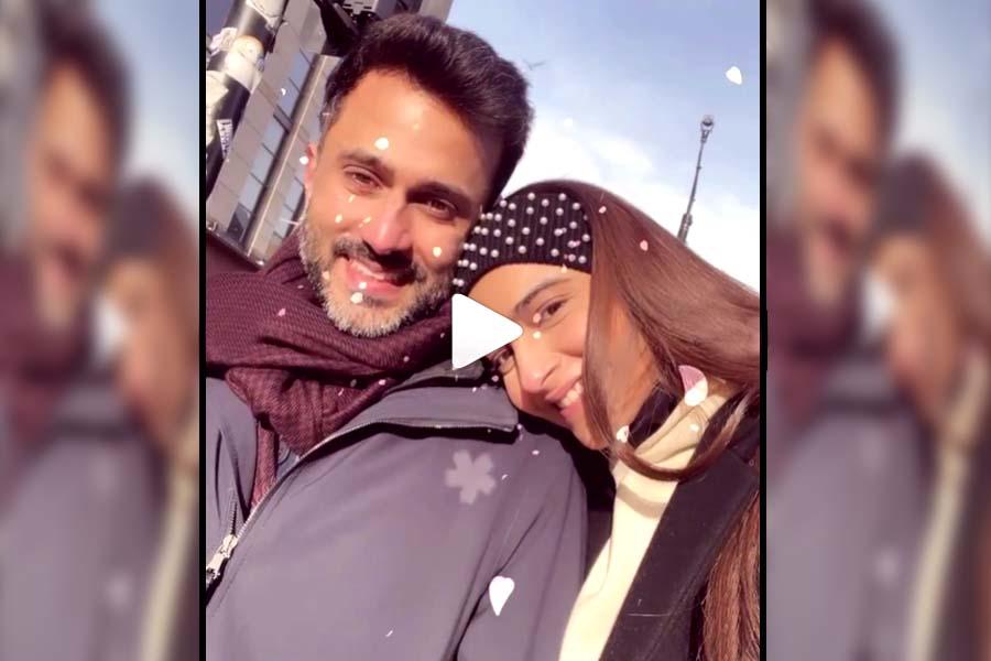Sonam Kapoor, Valentines Day Spl, सोनम कपूर आहूजा