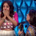 Indian Idol-12: एक्ट्रेस नीतू कपूर ने नेहा कक्कड़ को दिया खास सरप्राइज, देखें दिलचस्प वीडियो