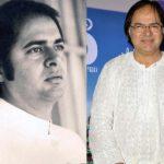 Birth Anniversary: फारुख शेख ने पैसों के लालच में की थी फिल्म, लेकिन 20 साल बाद जाकर मिली थी कीमत
